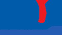 MEDIX Centrum medyczne logo