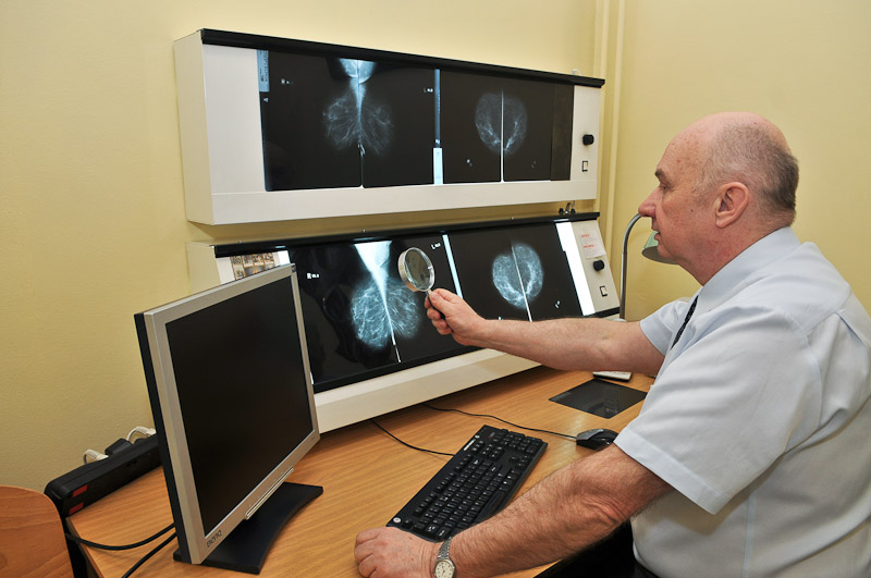Radiologia RTG
