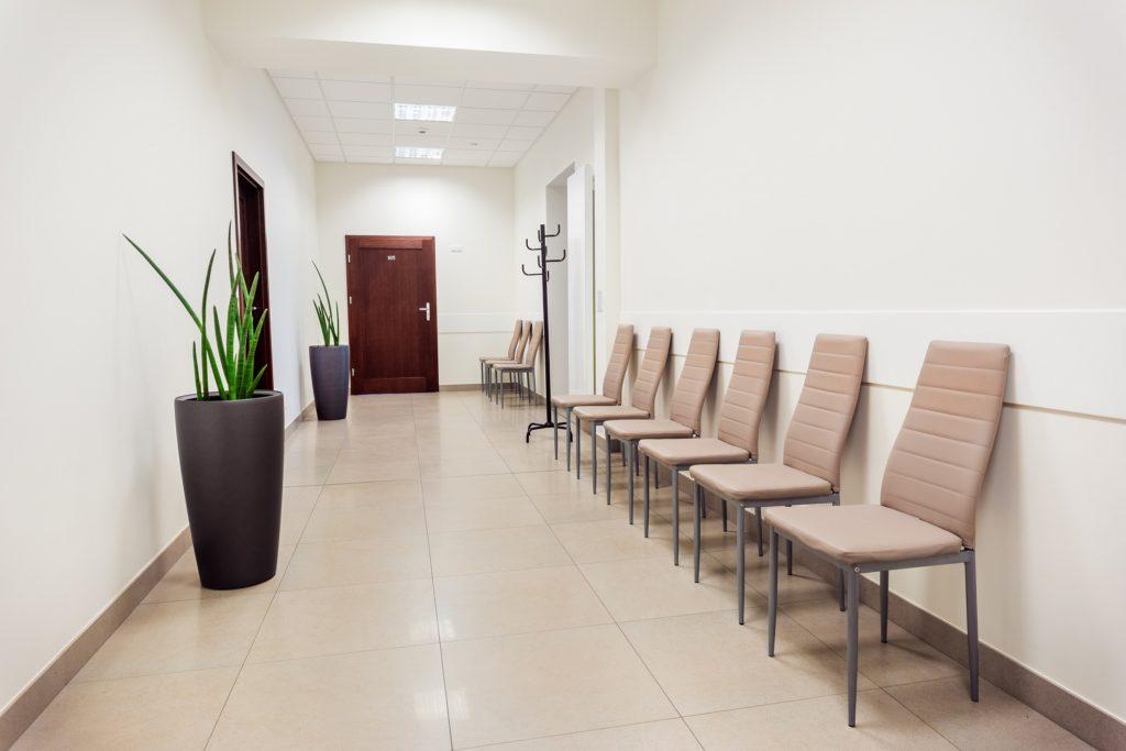 Centrum Medyczne Medix