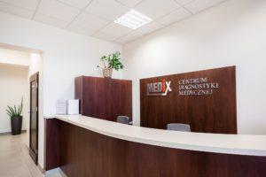 rejestracja medix